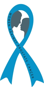 Women_Against_Prostate_Cancer_logo