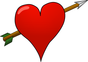heart-24011_1280