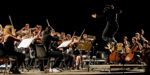Gaga_Symphony_Orchestra