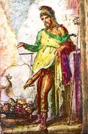 Pompeii_Priapus_2