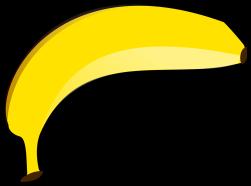 banana-25239_960_720