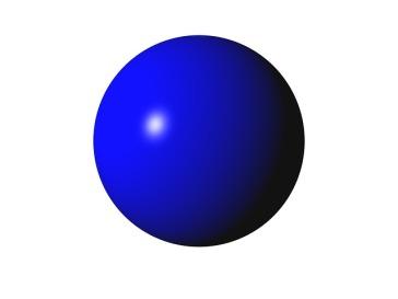 sphere-953963_640