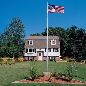 at20op_-03__topflight-telescoping-20ft-flagpole_1_1.jpg
