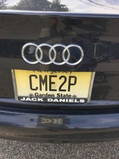 CME2P