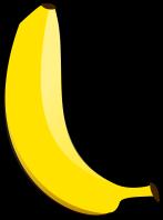 pixabay banana