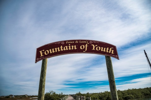 fountain-of-youth-sign-st-augustine