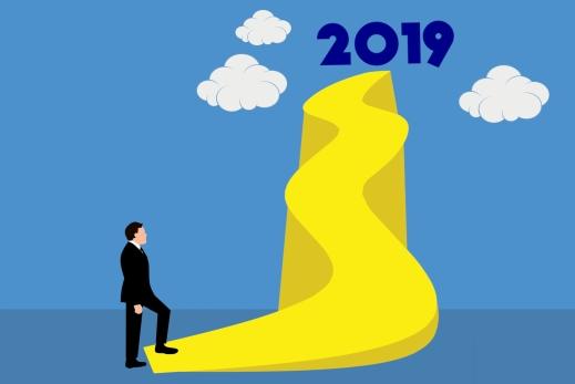 new-year-2019-happy-new-year-start-success-path-1449049-pxhere.com