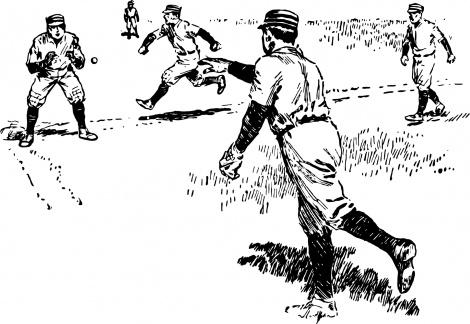 baseball-players