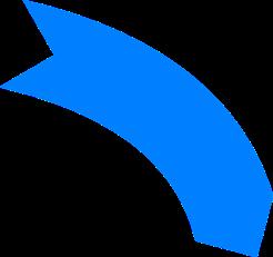 arrow-304394_960_720