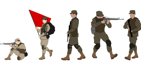 armed-forces-2025407_1280.png