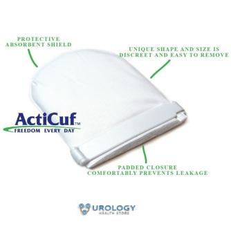 acticuf1