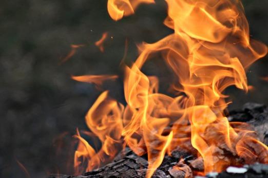 fire-3473024_1920