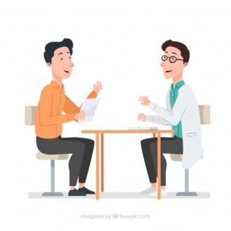 doctor-talking-patient_23-2147795895